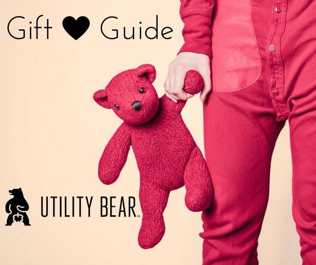 utility-bear-underwear-valentines-gift-guide