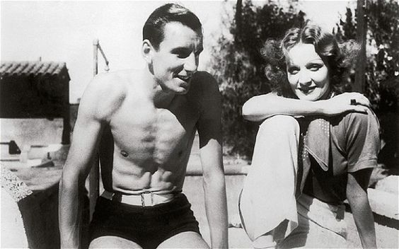 Fred-Perry-History-Swimwear
