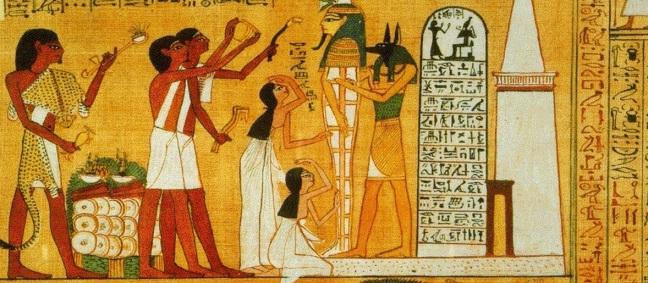 ancient-egypt-underwear