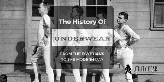 utility-bear-history-of-underwear