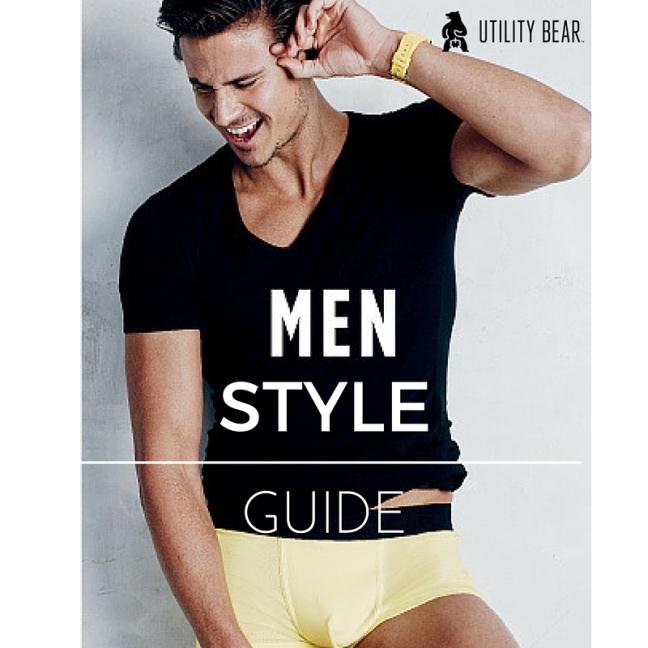 Utility-Bear-Mens-Style-Guide-Underwear