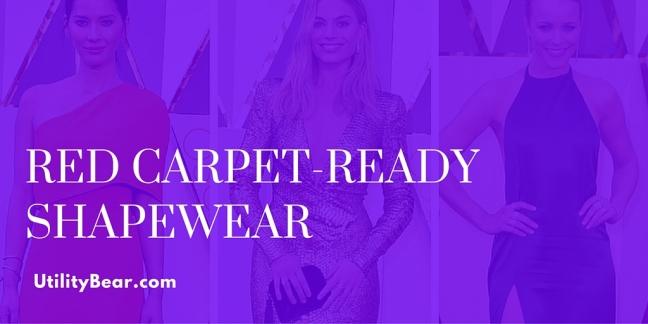 Red-Carpet-Ready-Shapewear