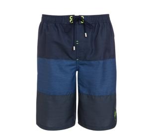 Jockey-Surf-Swim-Board-Shorts-Men
