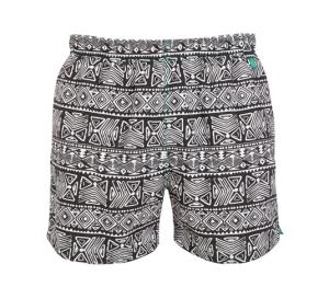 Jockey-Printed-Men-Swim-Shorts