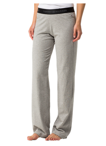 Iconic-Tommy-Hilfiger-Long-Pant