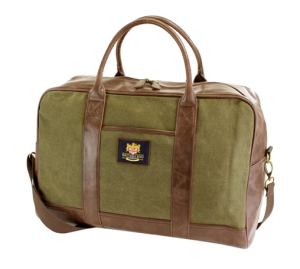 Great-British-Bag-Company-Waxed-Canvas-Holdall
