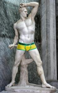 underwear-history-ancient-greece
