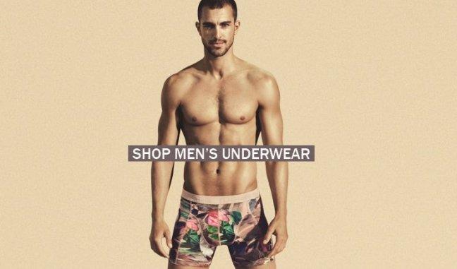 bjorn-borg-underwear