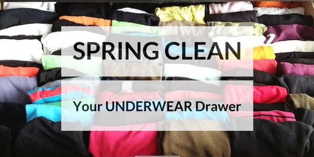 spring-clean-underwear-drawer