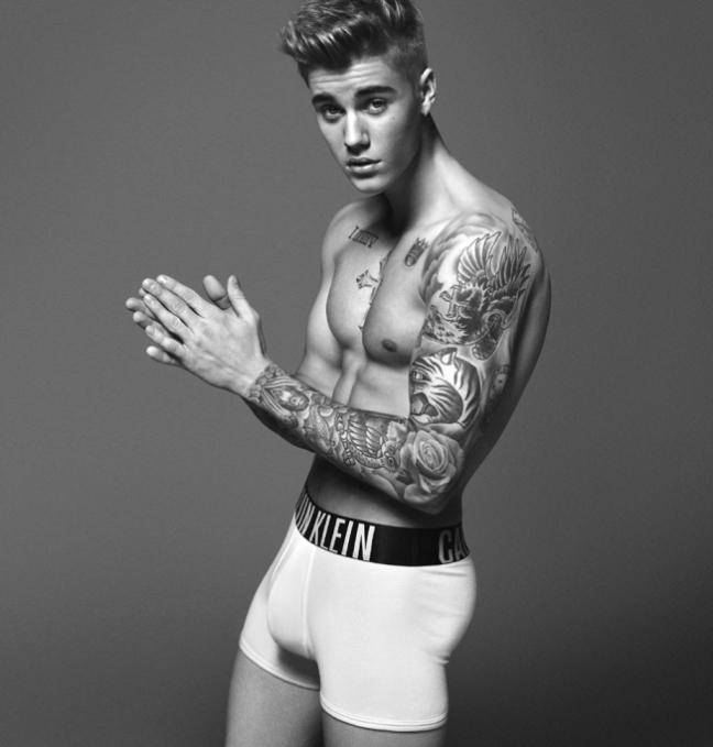 Calvin-Klein-Justin-Bieber