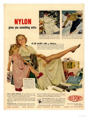 History-Nylon-Stockings