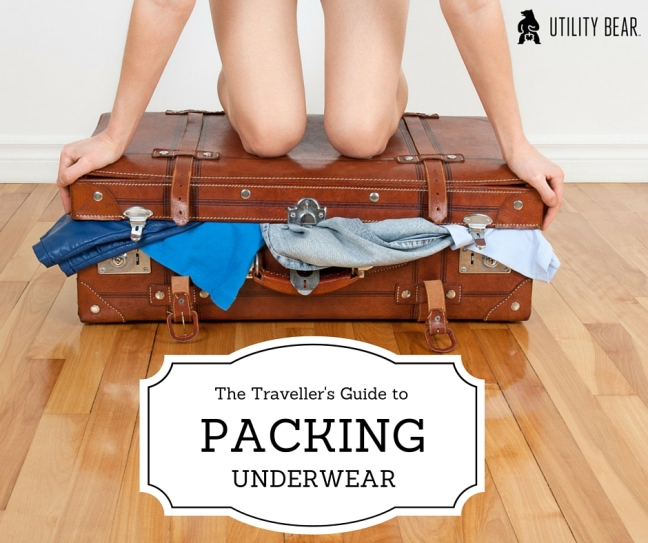 Travel-guide-packing-underwear