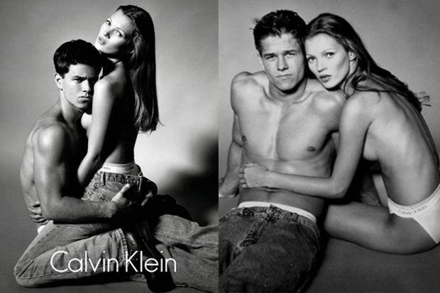 Calvin-Klen-Mark-Kate
