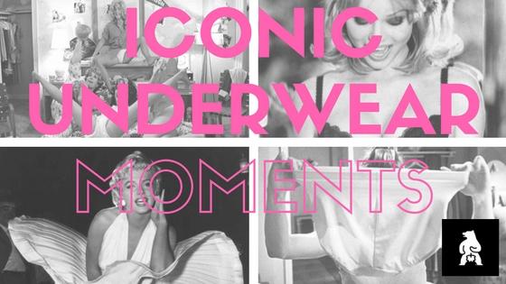 ICONIC-UNDERWEAR-MOMENTS
