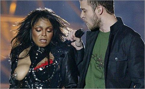 Janet-Jackson-Superbowl