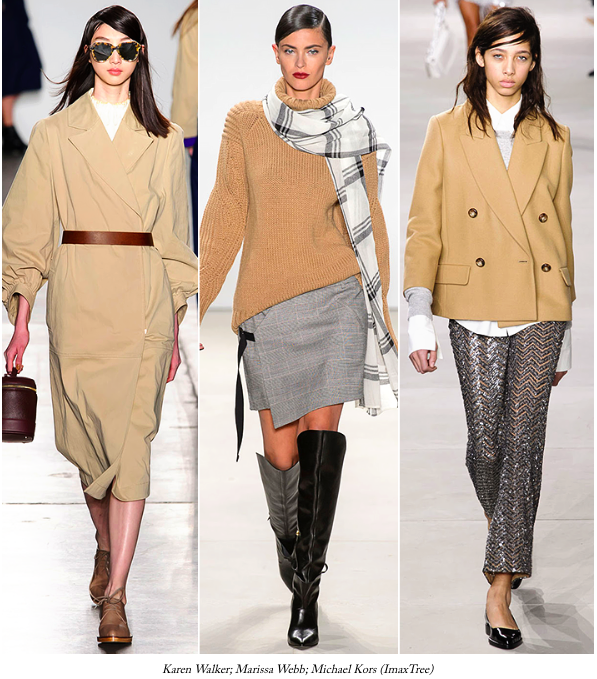 Nude-AW-Trend-2016
