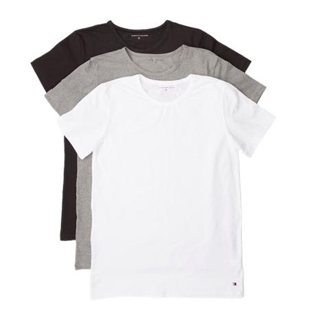Tommy-Hilfiger-T-shirt-multipack