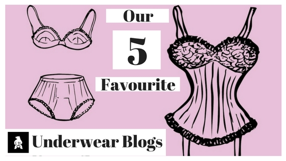Favourite-Underwear-Blogs