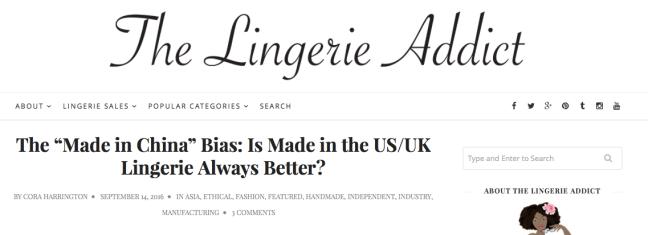 The-Lingerie-Addict-blog