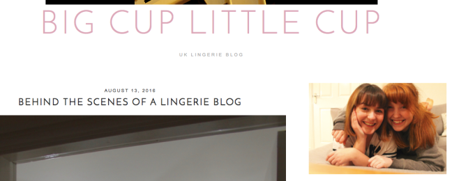 Big-Cup-Little-Cup-Blog