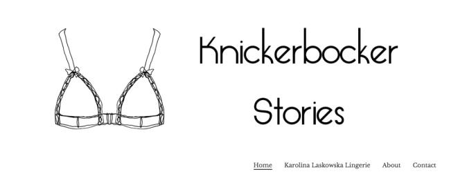 Knickerbocker-stories-blog
