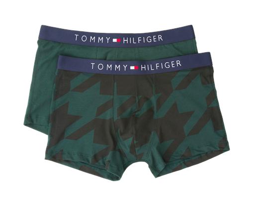 Tommy-Hilfiger-Trunks