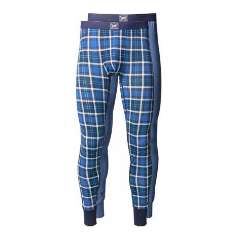 Jockey-long-pant-thermals