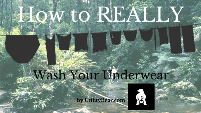 how-to-wash-underwear