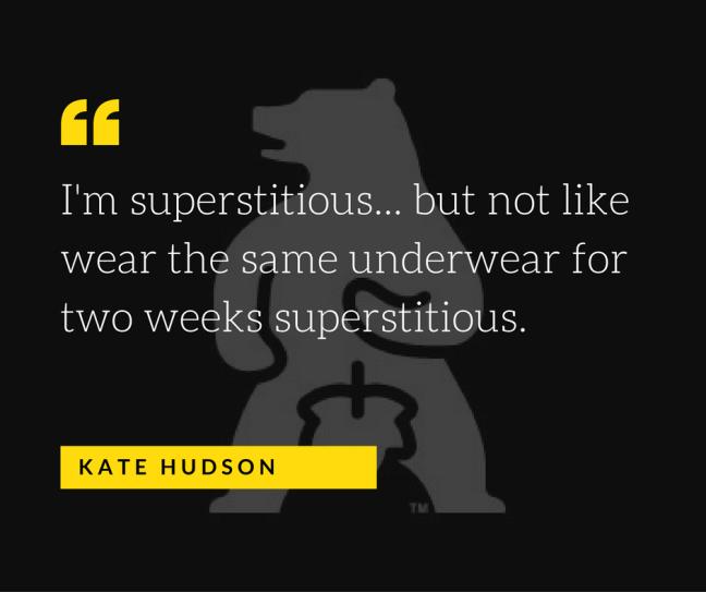 kate-hudson-underwear
