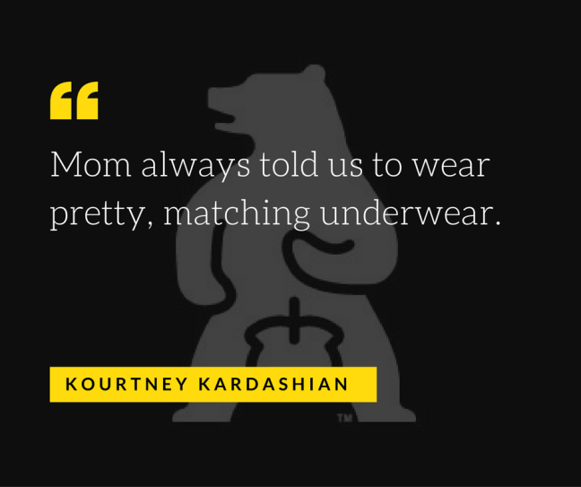 kourtney-kardashian-underwear