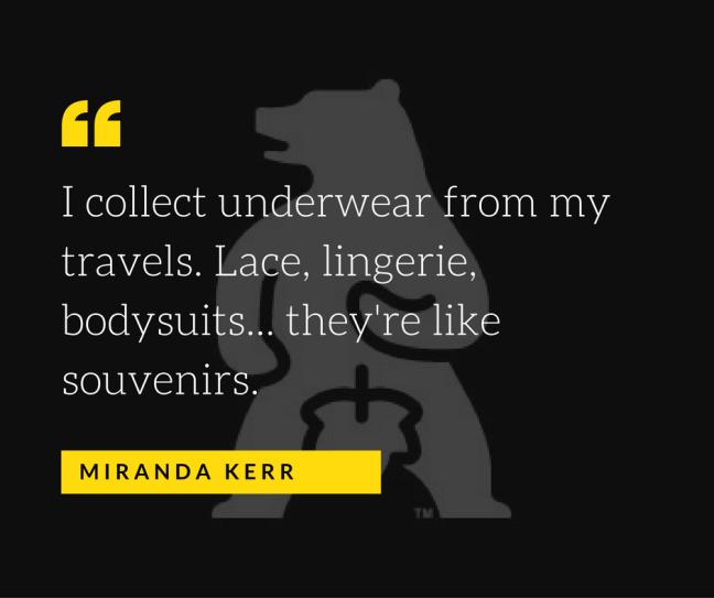 miranda-kerr-underwear