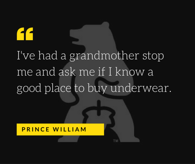 prince-william-underwear