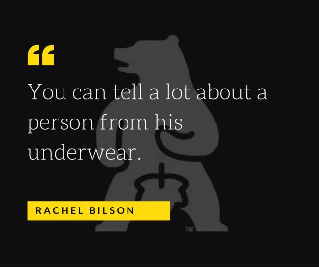 rachel-blison-underwear