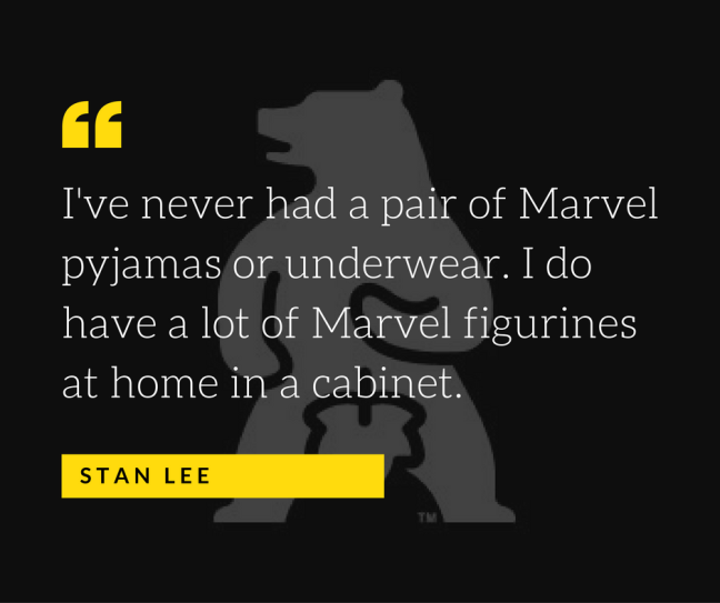 stan-lee-underwear