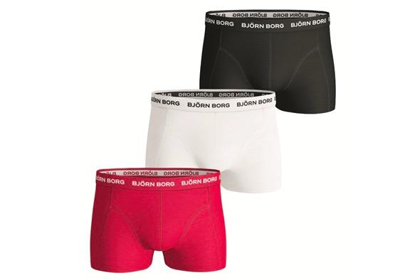 Bjorn-Borg-Boxer-Shorts