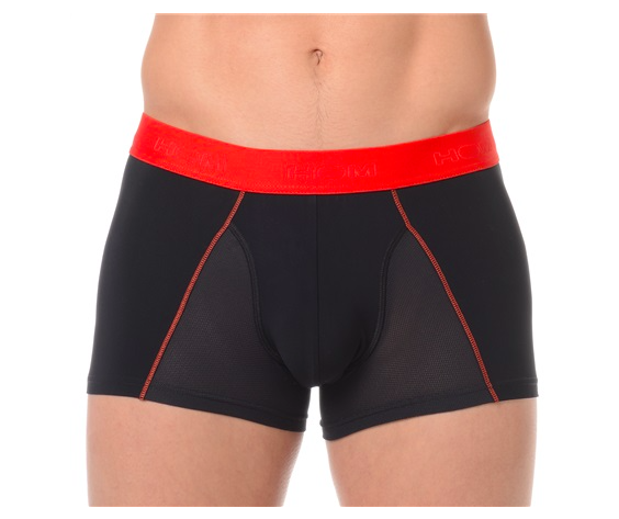 HOM-sport-boxer-brief