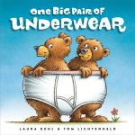 One-Big-Pair-Underwear-Book