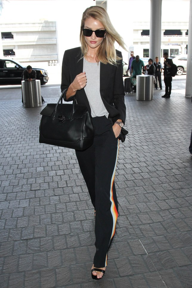 Rosie-Huntington-Whitely-Loungewear
