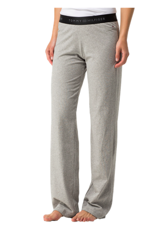 Tommy-Hilfiger-loungewear-pants