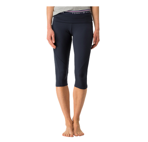 Tommy-Hilfiger-Yoga-Pants