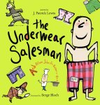 The-Underwear-Salesman-Book